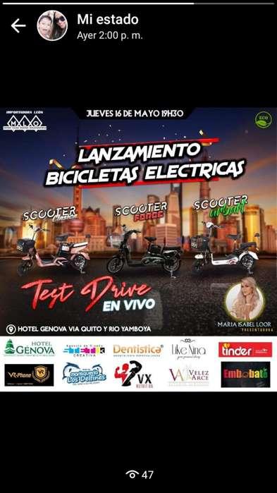 <strong>bicicleta</strong> electricas