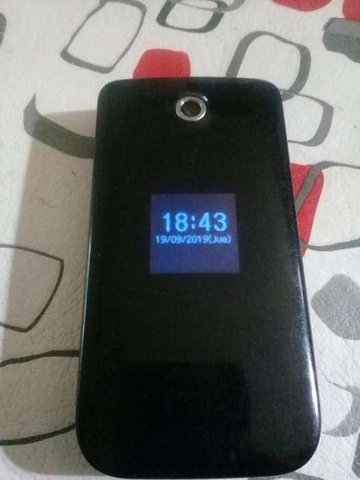 Samsung Tapita