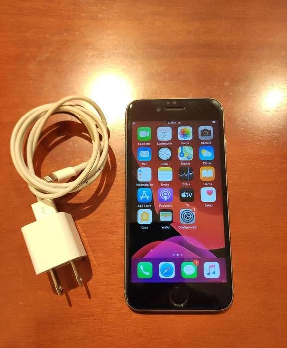 iPhone 6s 128gb Excelente Estado