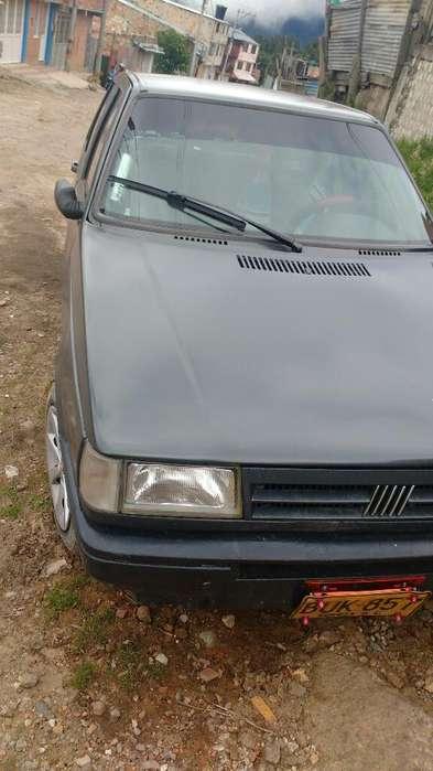 Fiat Premio 1994 - 22222222 km