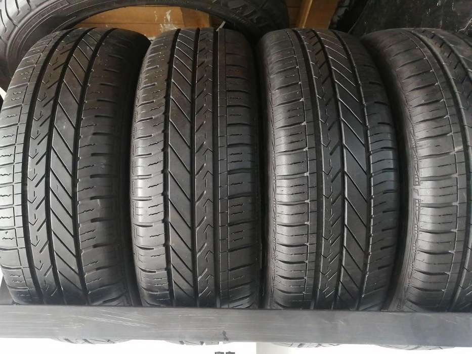 <strong>llanta</strong>s 165.65.14 Goodyear Excelente Est