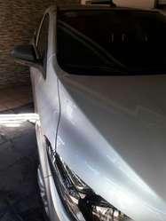 Vendo Chevrolet Prisma Lt