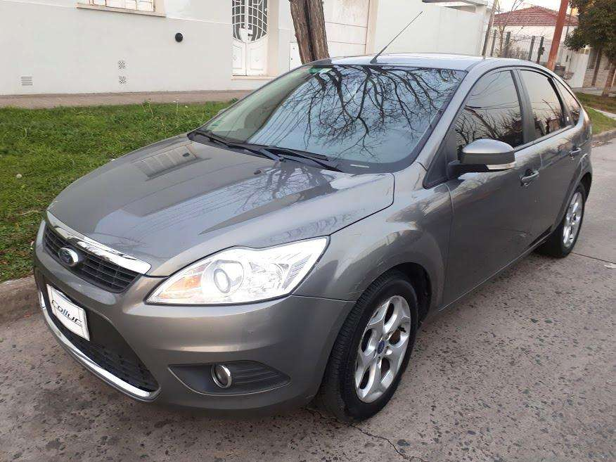 Ford Focus 2013 - 148500 km