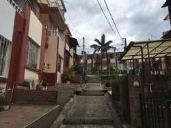 Vendo permuto Casa Fusagasuga