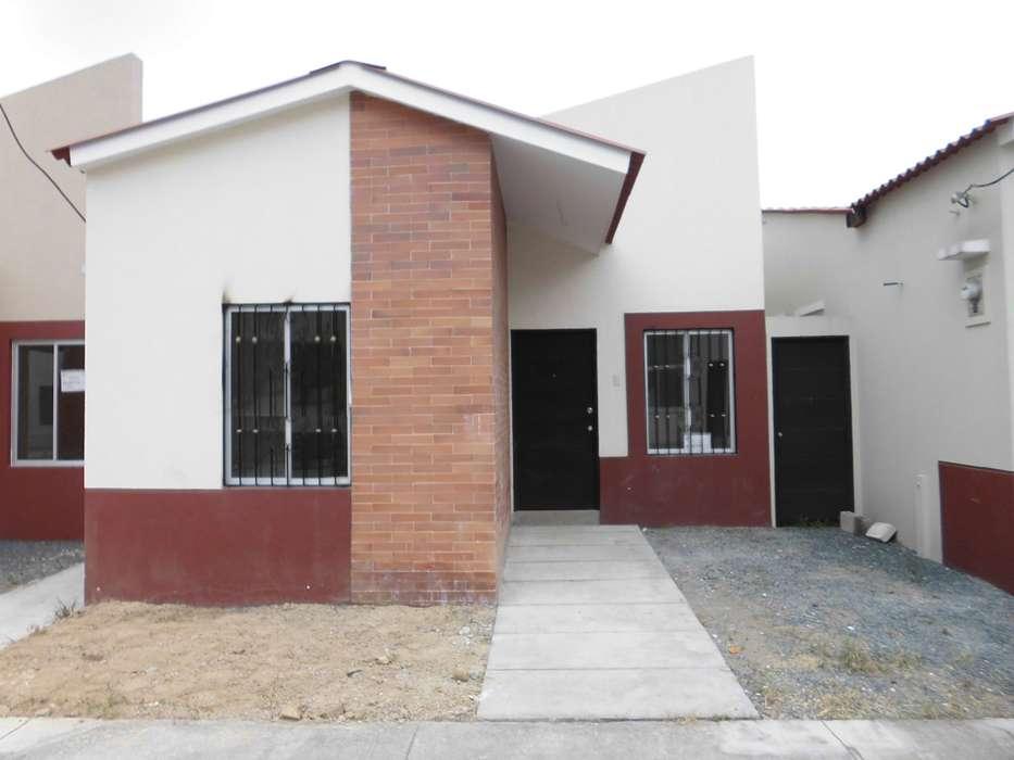 Casa por estrenar de alquiler en Urbanización Villa Italia