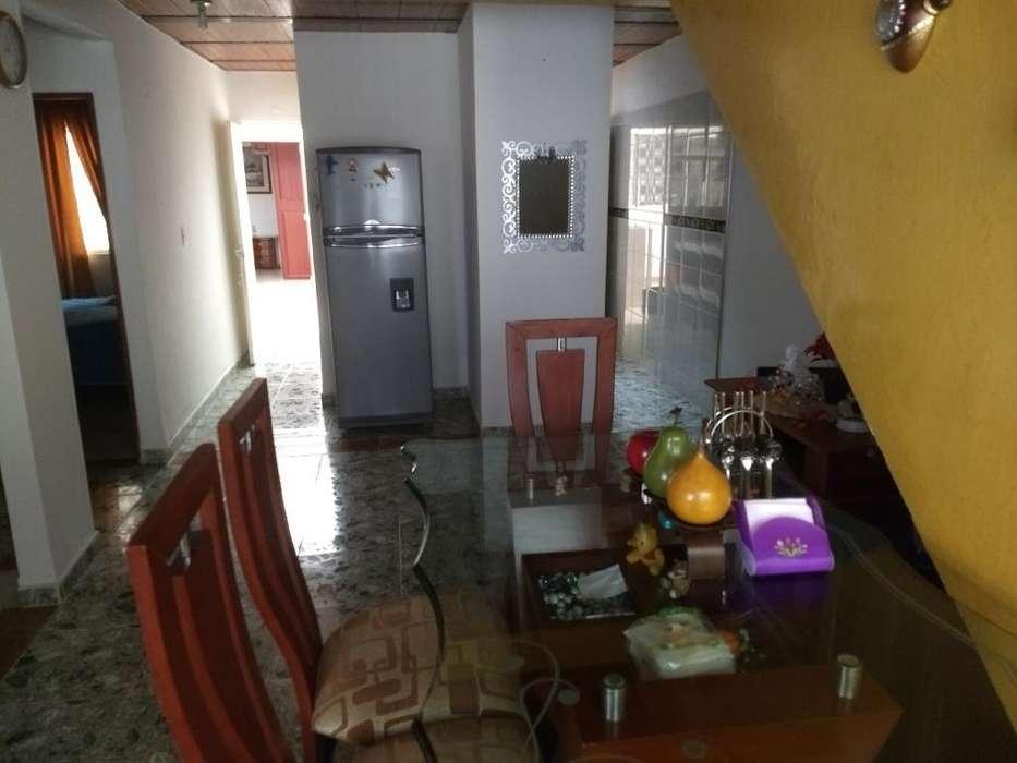 Vendo Casa en La Castilla Tobogan.