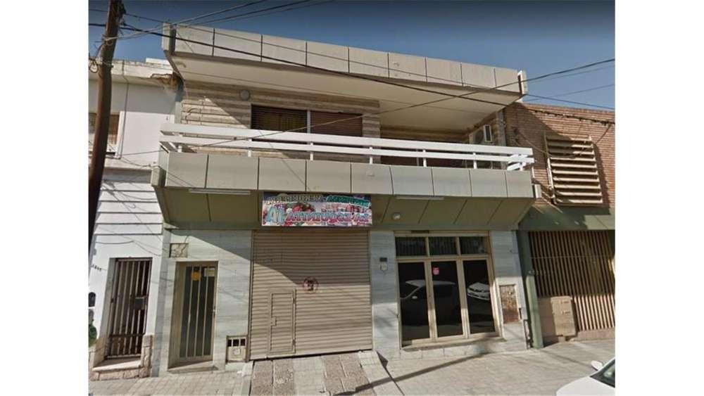 Santa Rosa 2100 - 28.000 - Local Alquiler