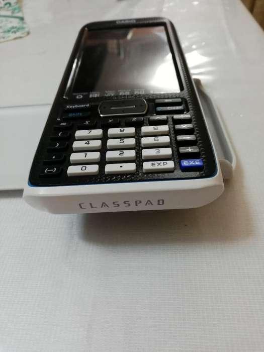 Calculadoras: Electrónicos - Video en Perú   OLX P-3