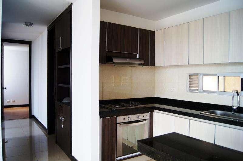 Cod. ABPYC31450 Apartamento En Arriendo En Cali Valle Del Lili