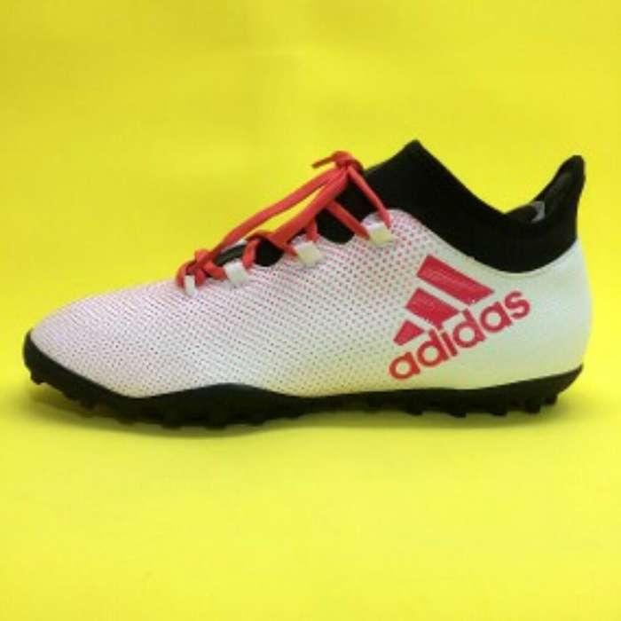 Zapatillas <strong>adidas</strong> Medio Uso