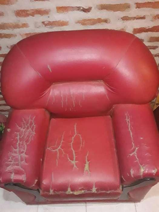 Sofa 1 Cuerpo 3624782307 1000 (llevo)