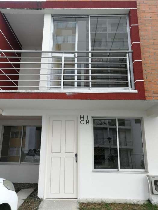 <strong>casa</strong> Duplex Conj <strong>casa</strong>s Del Campo Galicia