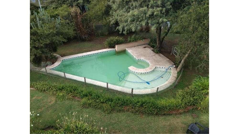 La Rufina Av Los Alamos 100 - UD 600.000 - Casa en Venta