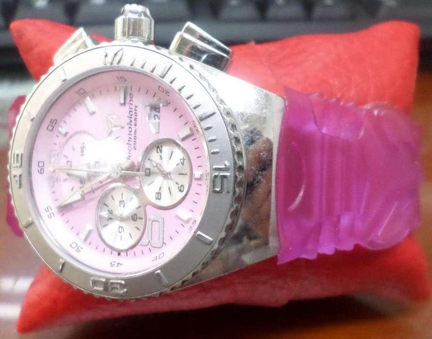 abce726fc7fa De relojes para dama Antioquia - Accesorios Antioquia - Moda - Belleza