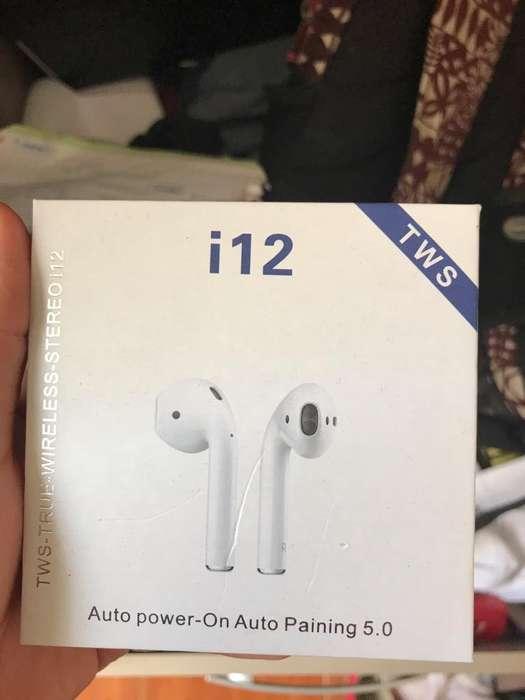 Aufifonos Bluetooth