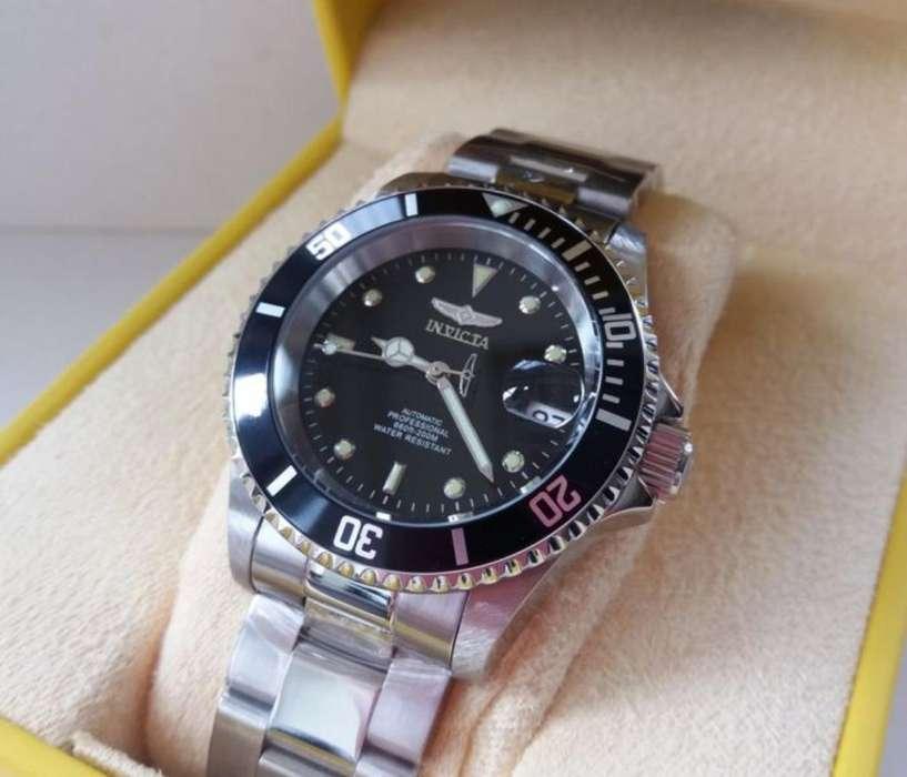 0bfa241d7d22 Diver  Relojes - Joyas - Accesorios en venta en Ecuador