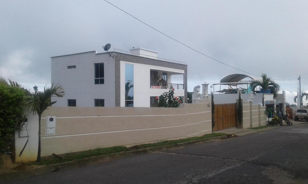 VENDO PARCELA CON CASA CAMPESTRE EN LEBRIJA  - wasi_779245