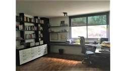 La Rufina Lote / N 0 - UD 620 - Casa en Venta
