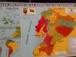 Corto Las Provincias en Tabla