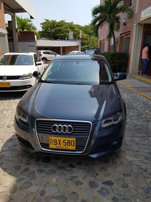 <strong>audi</strong> A3 2011 - 91000 km