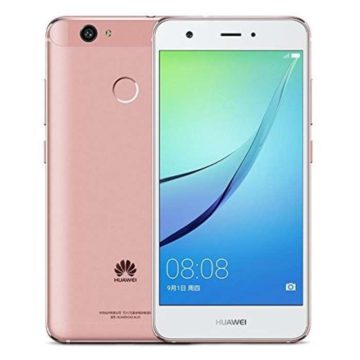 Huawei Nova Can L13