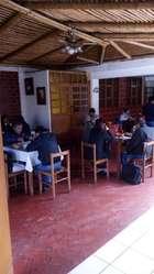 Traspaso Restaurante Tacna