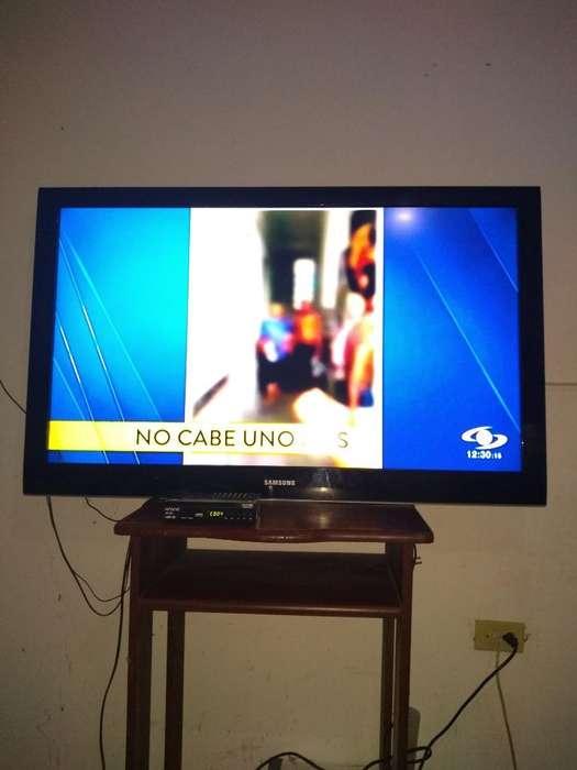 Vendo Televisor Lcdde 46 Pulgadas