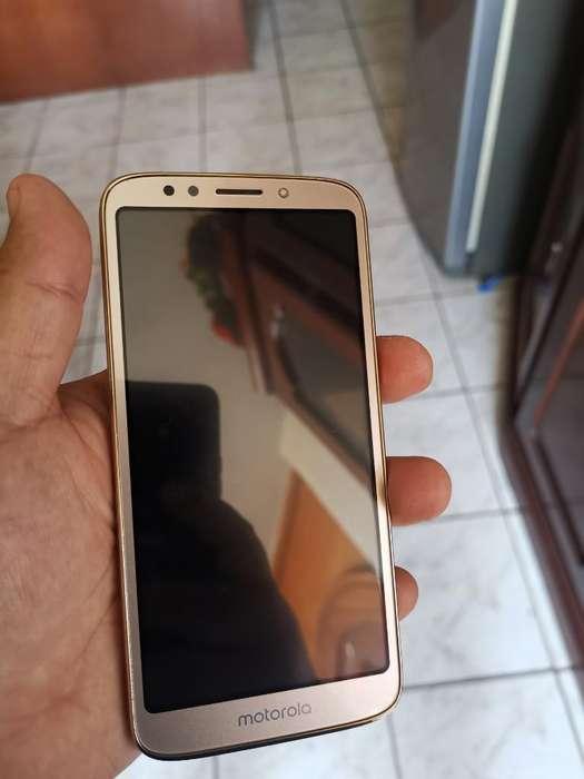 Moto E5 Play Imei Original