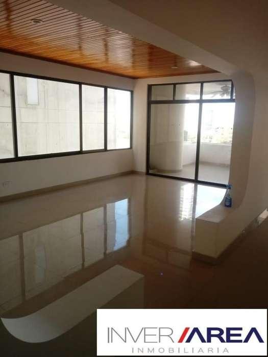 Venta o Arriendo de <strong>apartamento</strong> Bocagrande - wasi_937009