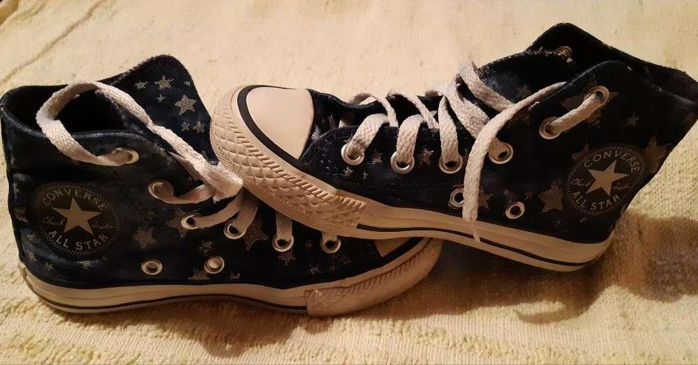 Zapatillas All Star Converse Niños
