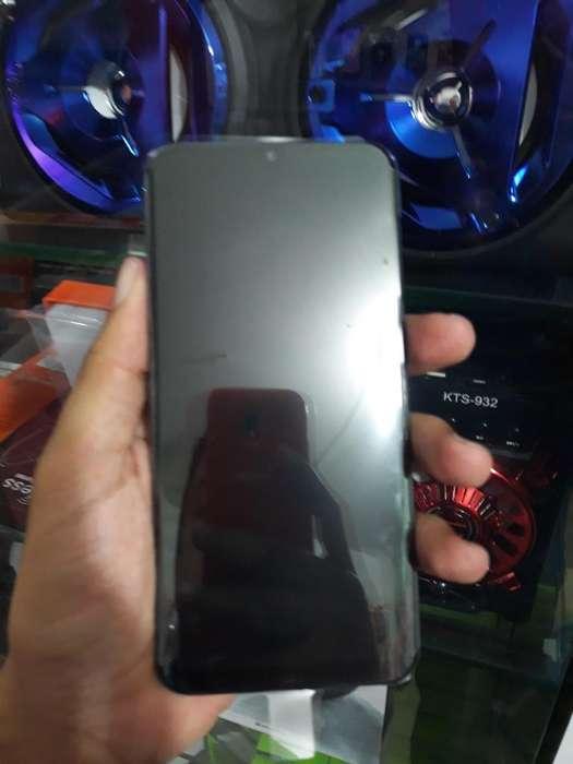 Nuevo Samsung A30
