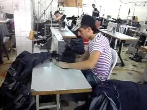 busco ayudantes para tapicería motos, calcomanias , publicidad,diseño gráfico, operario maquina plana