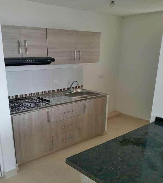 Cod. ABARE76662 Apartamento En Arriendo En Cartagena Ternera