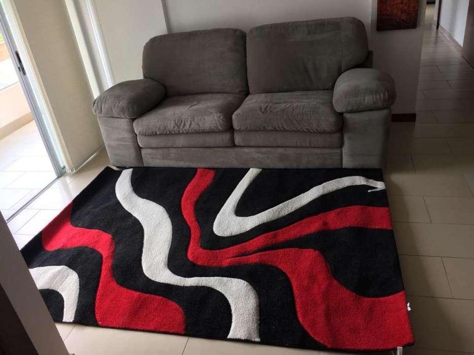 Sofa,Tapete y mesa de centro,escritorio y cama<strong>cuna</strong> mas nido
