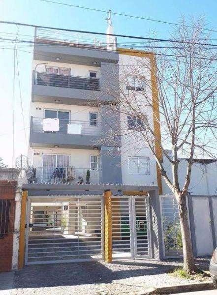 Departamento en Venta en Quilmes oeste centro, Quilmes  US 142000