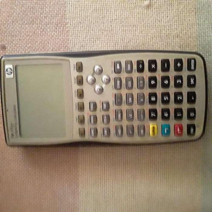 <strong>calculadora</strong> hp 49g