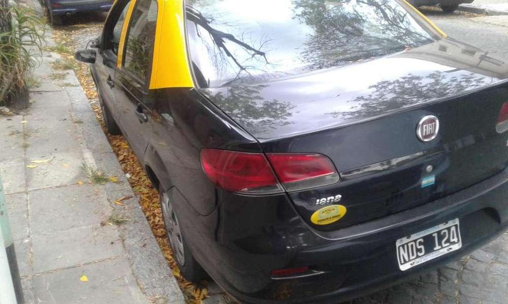 Busco chofer de taxi a cargo, no somos mandataria, zona caba