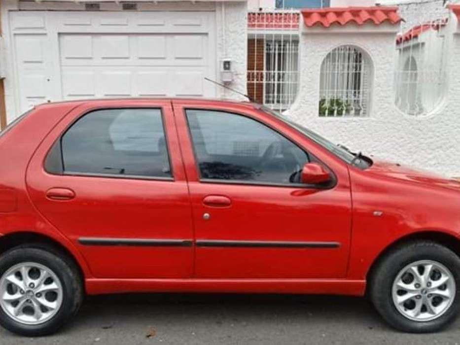 Fiat Palio 2003 - 170000 km