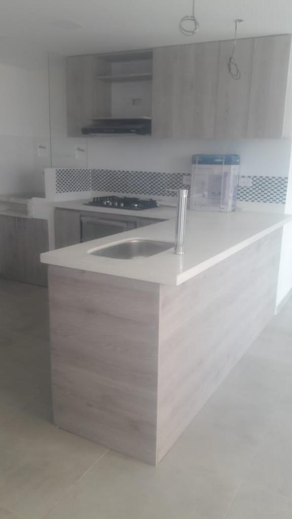 Apartamento en Bello Antioquia