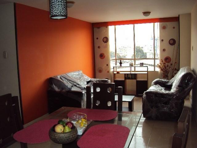 Apartamento en Venta sector de Veraguas Central 43-00118