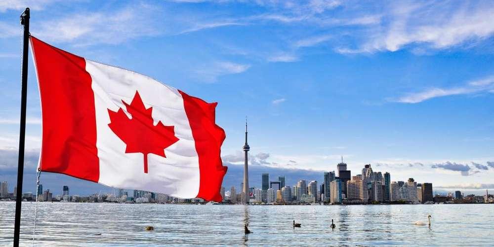 Asesoría profesional en visa canadiense