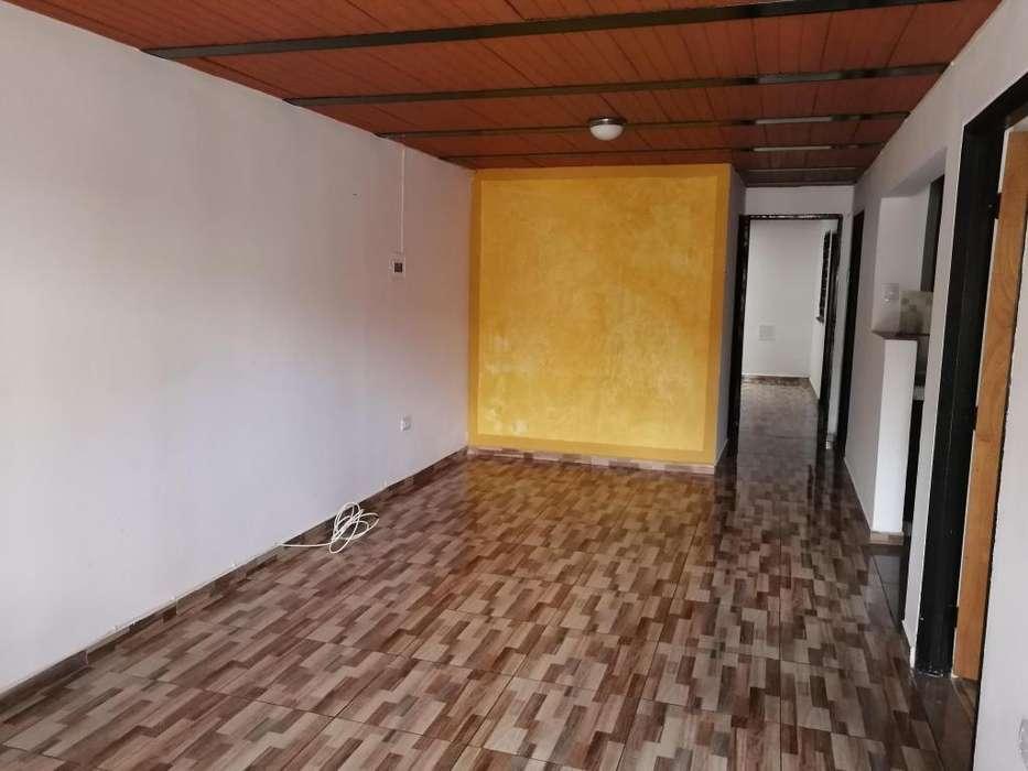Arriendo casa en <strong>ciudad</strong> dorada primer piso informacion 3177733632