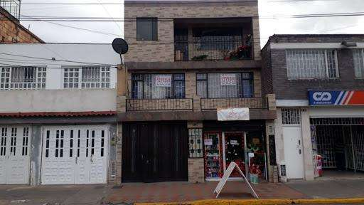 ARRIENDO DE <strong>apartamento</strong> EN PONDEROSA SUR BOGOTA 132-1223