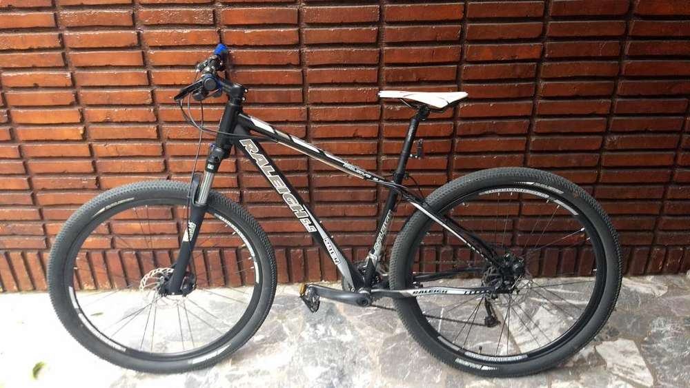 Raleigh 5.5 R.29