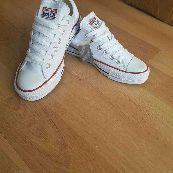 945bdf5834c Zapatos en Colombia