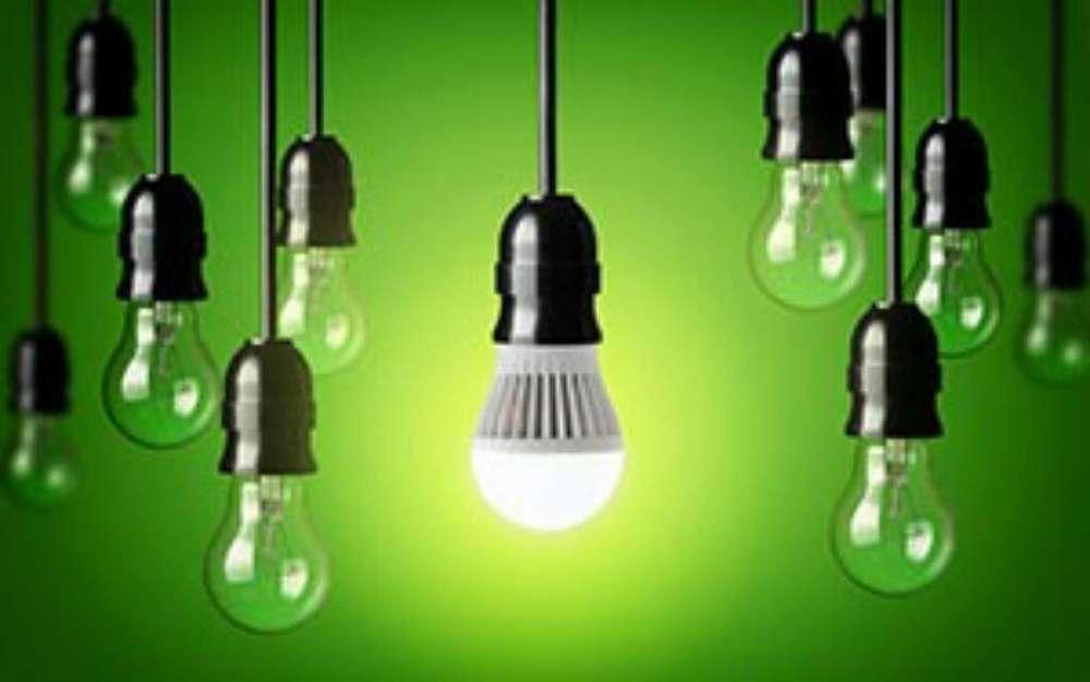 Urgencias Electricas 24hs