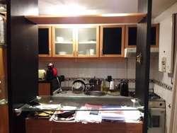 Departamento en Venta 2 amb luminoso excelente ubicacion Barrio Norte