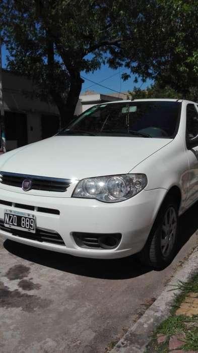 Fiat Palio 2014 - 61000 km