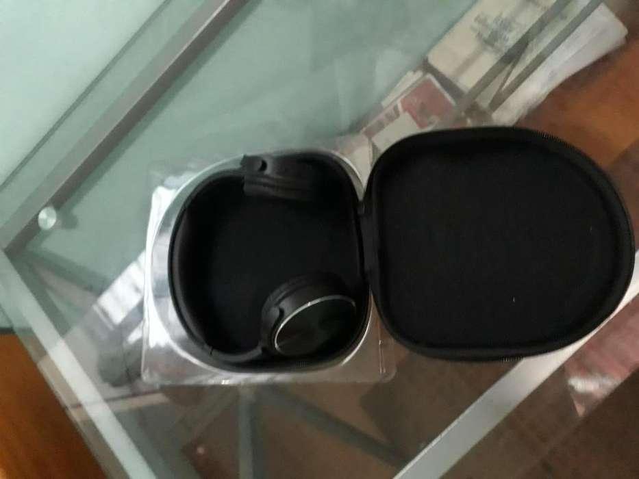 Audfionos Coolbox inalmbricos por bluetooth