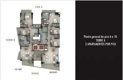 PROYECTO DE INVERSION EN BOCAGRANDE - SENZA - wasi_1109321